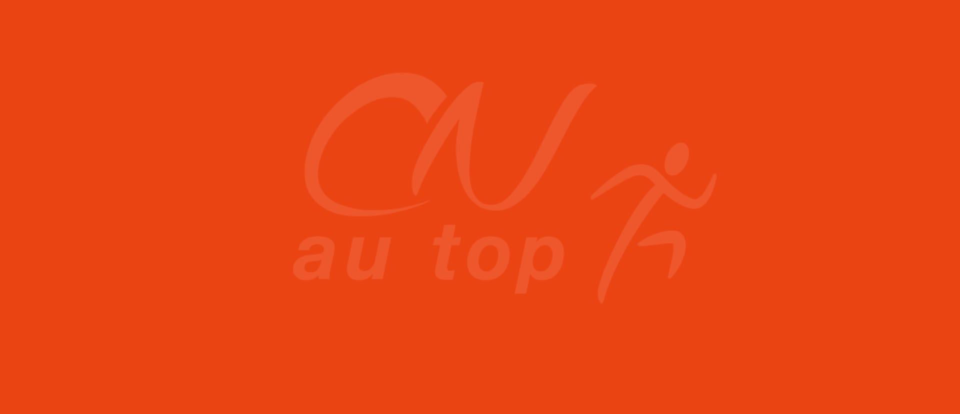fond-au-top-2