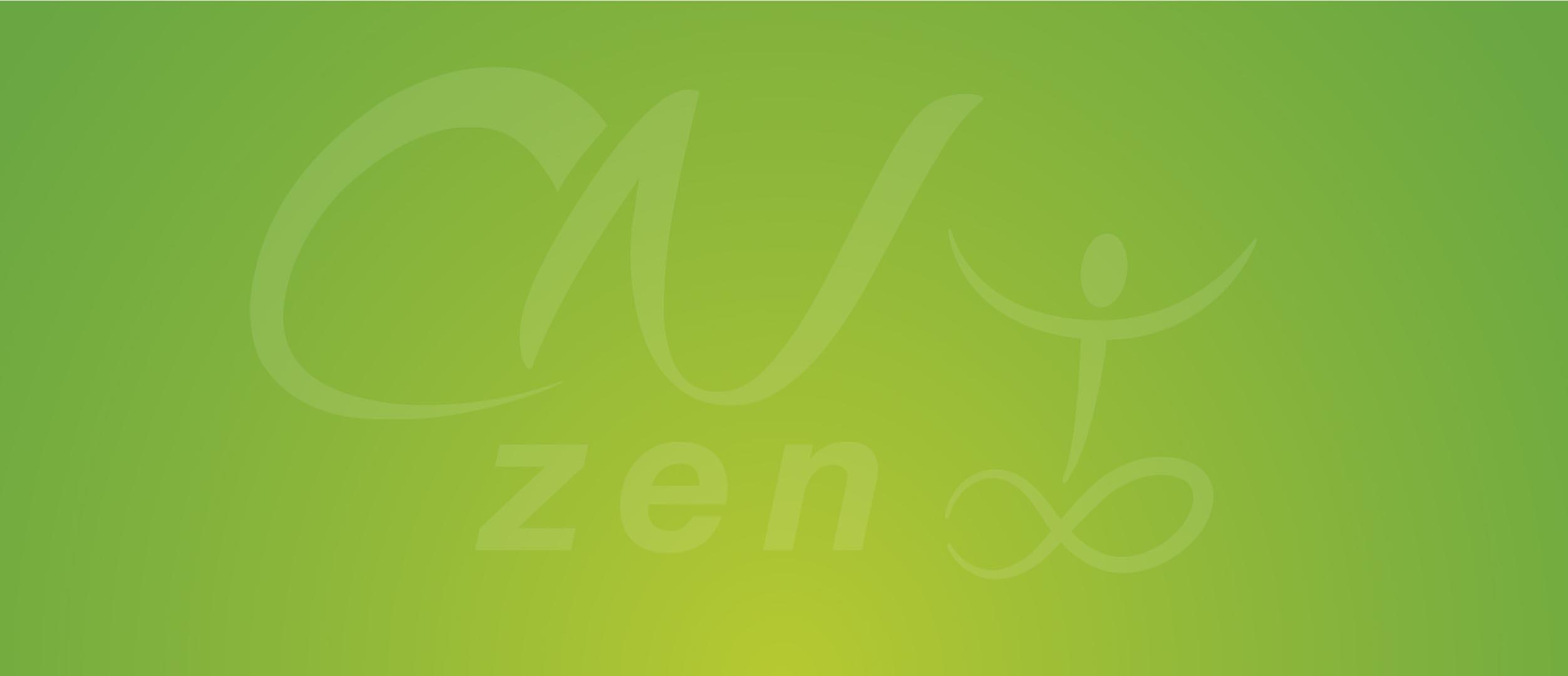 ZEN-tarifs-010